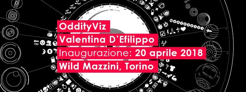 Wild Mazzini