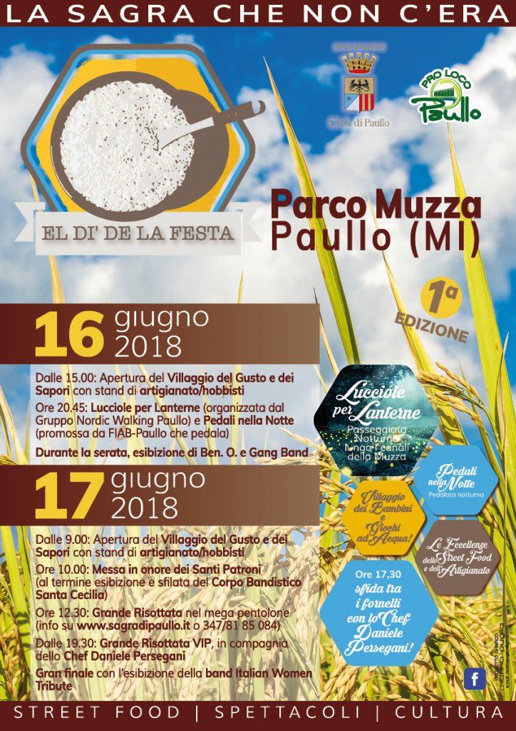 A3_EL_DI_DE_LA_FESTA_2018_NO SPONSOR