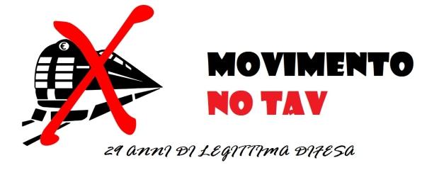 NO_TAV_logo1