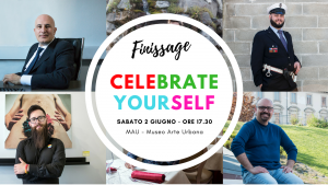 finissage evento