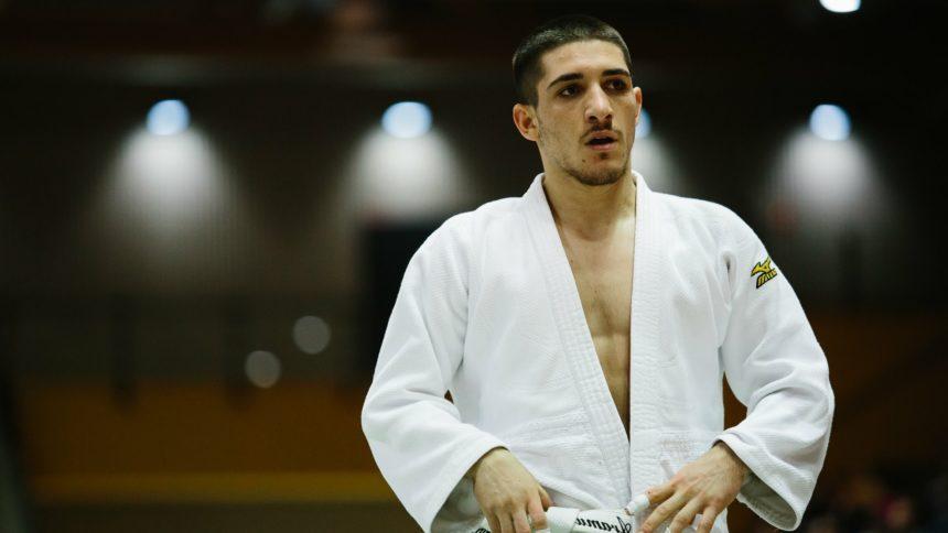 judo-kumiai-alessandro-aramu-2018-860x484