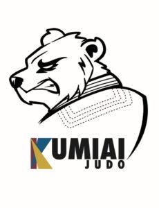 kumiai-logo-judo-230x300