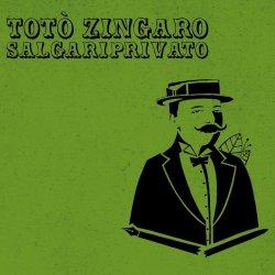 1465-toto-zingaro-salgariprivato-20111012000838